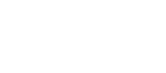 Bella Cosmetic Surgery by Michael Chiaramonte, MD, FACS - Washington DC