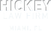 Hickey Law Firm - Miami, FL Attorney