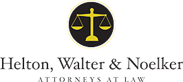 Helton, Walter & Noelker, Attorneys at Law - Danville, Kentucky Law Firm