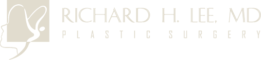 Richard H. Lee, MD - Renaissance Plastic Surgery Inc. - Newport Beach, CA Logo