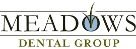 Meadows Dental Group - Family Dentists in Lone Tree, CO - Logo