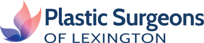 Plastic Surgeons of Lexington - Board-Certified Plastic Surgeons Near Lexington, KY - Logo