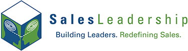 Sales Leadership Development - Colleen Stanley - Denver, CO & Nationwide