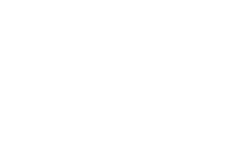 The Smile Centre - Experienced Cosmetic & General Dentists in Sarasota & Venice, Florida