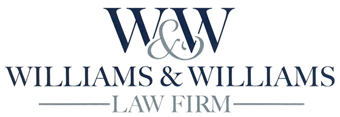 Williams & Williams Law Firm - Alpharetta, GA Personal Injury Attorneys