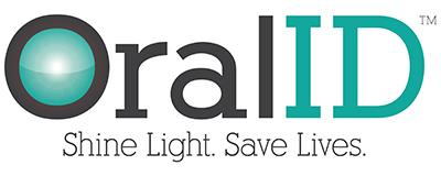 Oral ID Logo