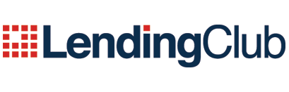 Lending Club Patient Solutions logo