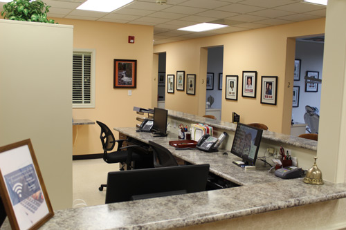 Reception-Area-at-5-Star-Dental-Group-San-Antonio-TX.jpg