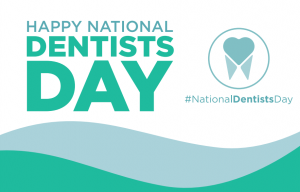 National Dentists Day Tips for a Beautiful Smile