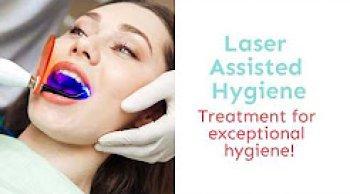 5 Star Dental - Services Offered