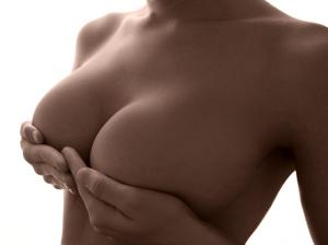 breast augmentation surgery questions kansas city plastic surgeon