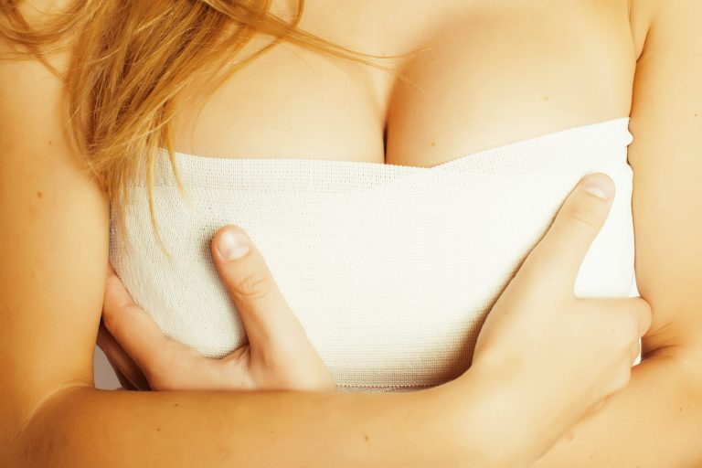 breast_augmentation_recovery-768x512.jpg