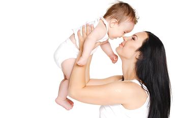 Abdominoplasty After Pregnancy