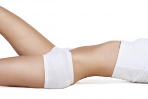 liposuction statistics 2017 kansas city plastic surgeon