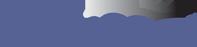 Latisse logo