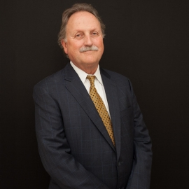 board-certified plastic surgeon Dr. Gary Wingate