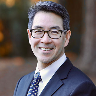 Dr. Roy Hong - Board-Certified Plastic Surgeon at Altos Oaks Plastic Surgery