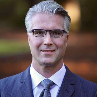 Dr. Steven Bates - Board-Certified Plastic Surgeon at Altos Oaks Plastic Surgery