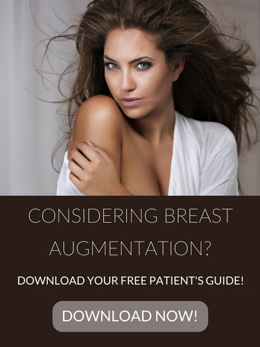 Download our free breast augmentation guide