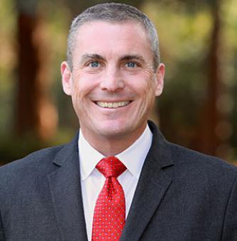 Dr. Ben Maser - Board-Certified Plastic Surgeon at Altos Oaks Plastic Surgery