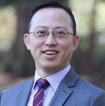 Dr. Johnny Chang - Board-Certified Plastic Surgeon at Altos Oaks Plastic Surgery