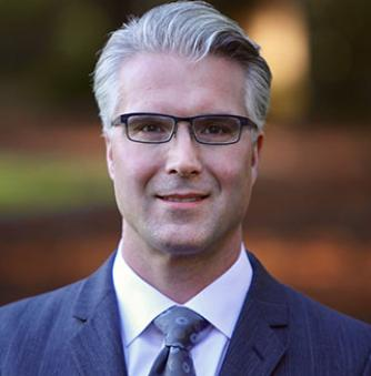 Dr. Steven Bates - Board-Certified Plastic Surgeon at Altos Oaks Plastic Surgery
