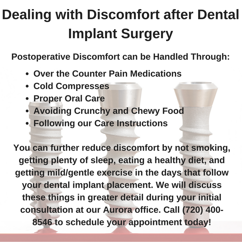 http://www.aspenwooddental.com/sites/www.aspenwooddental.com/files/Dealing%20with%20Discomfort%20after%20Dental%20Implant%20Surgery.png