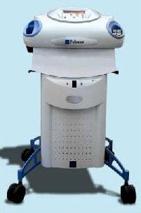 Palomar laser device