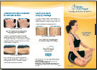 Thermage body brochure