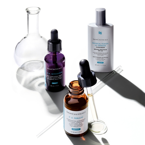 Skinceuticals Shop