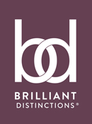 Brilliant Distinctions rewards at Blair Plastic Surgery