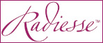 Radiesse in Altoona and State College, PA | Blair Plastic Surgery