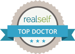 Dr. Robert Louton - RealSelf Top Doctor
