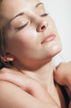 laser hair removal for the face in Altoona and State College, Pennsylvania