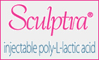 Sculptra in Altoona and State College, PA | Blair Plastic Surgery