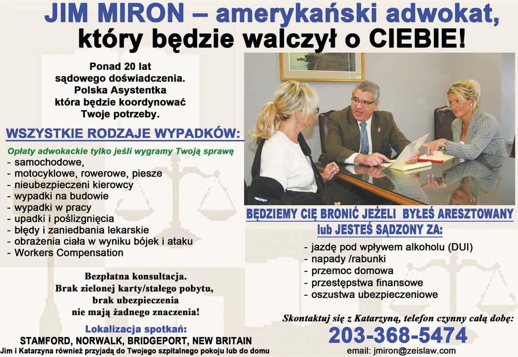 Polish Ad - Color - 10.09.2014