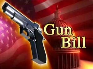gun-bill_medium