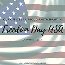 freedom-day-veterans-donations-brighton-dentist_0.jpg