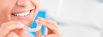 invisalign-clear-braces-brighton-dentist-AdobeStock_173491203.jpg