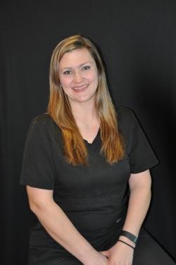 Lisa P. Dental Assistant with Bromley Park Dental