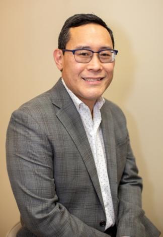 Meet Dr. Ogawa
