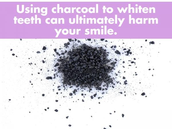 Somerville teeth whitening