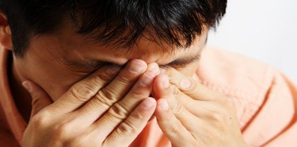 Headache and TMJ Treatment | Boston Dentist