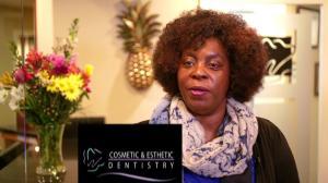 Patient Testimonial 2