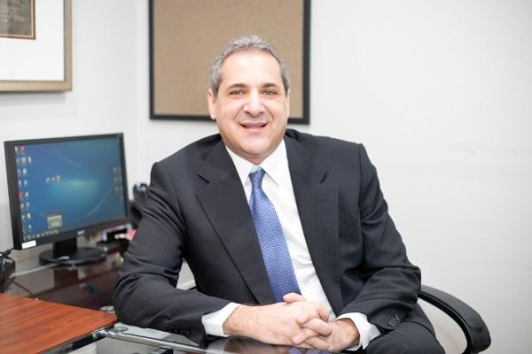 About Our Las Vegas Practice Dr Stephen M Miller Plastic Surgery