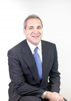 Meet Board Certified Plastic Surgeon Dr Stephen Miller Nv