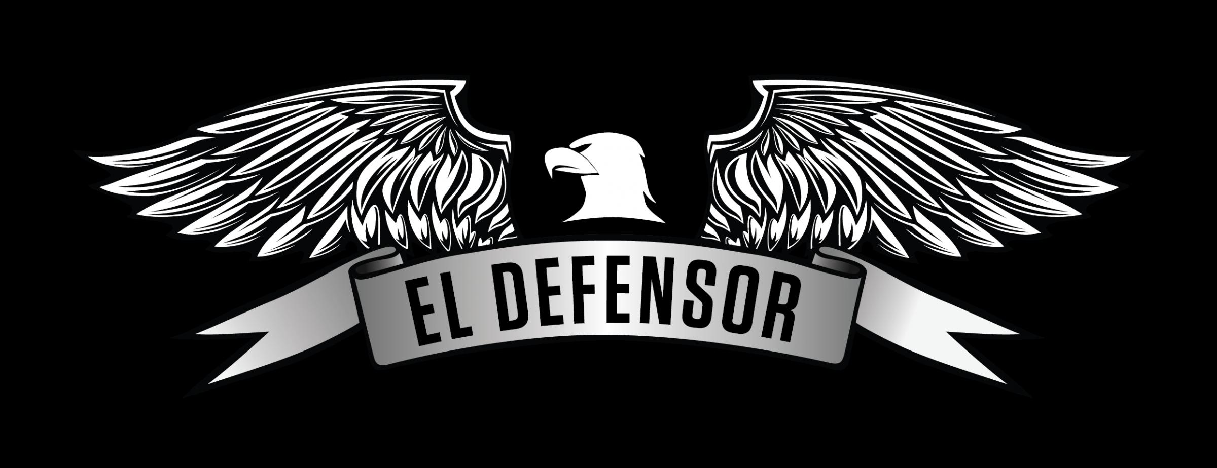El-Defensor_logo-FINAL-01-01.png