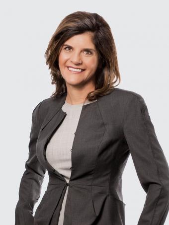 Randee Stapp Attorney