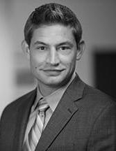 Christopher J. Uyhelji | Partner | Gardner & Rans