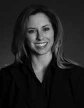 Kristy M. Rans | Of Counsel | Gardner & Rans